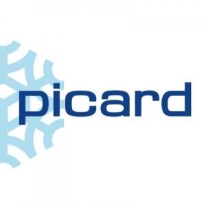 new logo picard